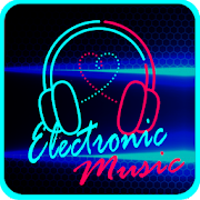 Musica Electronica Gratis 1.0.11