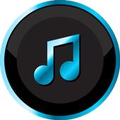 Juanes Songs+Lyrics 1.0