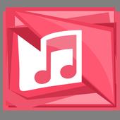 Musical Tile Taper