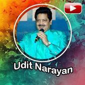 Udit Narayan Hit Songs 1.2