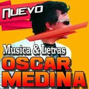 Oscar Medina de Musica 6.0