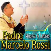 Padre Marcelo Rossi Música 5.0