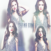Selena Gomez Songs offline ( without internet ) 1.0