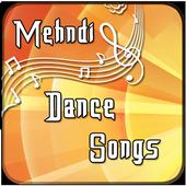 Download Lagu When You Love Someone Ost Radio Galau Fm Index