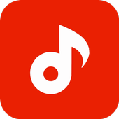 Music Tube - a free music player for Youtube 1 0 5 APK