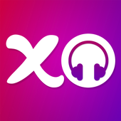 xMusic - Free Music Player 3.0.3