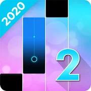 Piano Games - Free Music Piano Challenge 2018 7.5.2