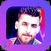 Vocalist Mohammed episode 0.1