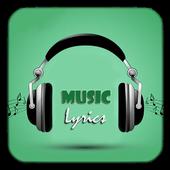 Suriya 24 Songs Lyrics 1.0