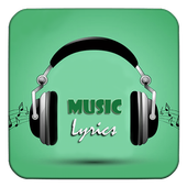 Yad Lagala Songs - Sairat 1.0