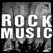 Music Rock 1.17
