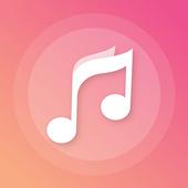iNotify & Control Center iOS13 (Music Control) 15 0 APK Download