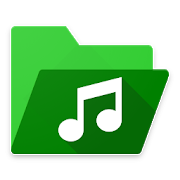 com.musicplayer.mp3player.foldermusicplayer 1.0.12