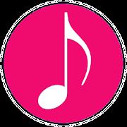 Mp3 PlayerMusic and MP3 PlayerMusic & Audio