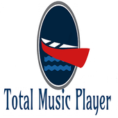 Total Music Player - Less than 5 mb 2.0