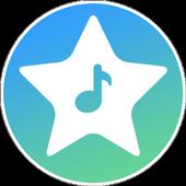 Nusoma Music Player 🎸 1.0.3