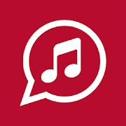 MusicPRO 1.4