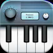 FM Synthesizer 2.18.68