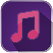 Loona songs and lyrics, Hits. 1.1