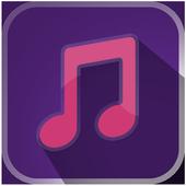 Zapp & Roger  songs and lyrics, Hits. 1.1