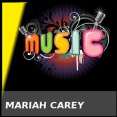 Mariah Carey Songs 1.0.2
