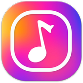 Free Music - Online & Offline Free Music 2.0.10