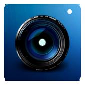 Camera 2017 1.0