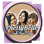 Lagu CherryBelle Lengkap 1.1