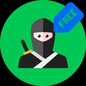 TOGAF 9.1 Foundation Ninja Free 1.0.0
