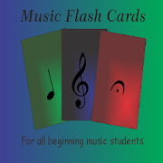 Music Flash Cards 1.1