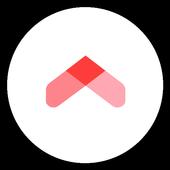 Musixmatch Lyrics Lockscreen 7 0 4 APK Download - Android