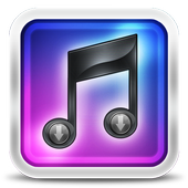 Ares Free Musicas Mp3 Player 1.9
