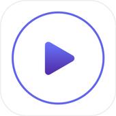 PlayTube - Music & Video Play 1.0