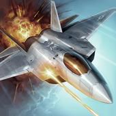 Air Attack 2.1