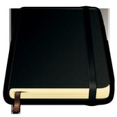 Scratch Paper 3.3.2