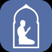 com.muslimduas.islamicdua 3.6
