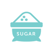 Sugar Tracker 1.0