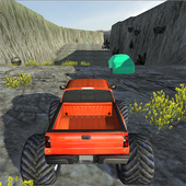 Highway Multiplayer Racing 3D 1.2