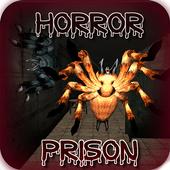 Horror Prison 1.2