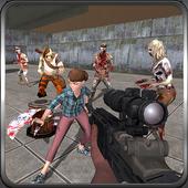 Mission Zombie 1.3