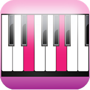 Little Piano 1.1.9