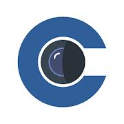 캠북(CamBook) - 대학생을 위한 수업시간 필기북 1.0.0