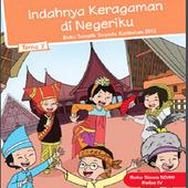 Buku Kelas 4 Tema 7 Kurikulum 2013 2.1