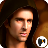 KAABIL: Hrithik Official Game 1.2