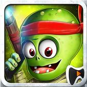 Zombie Little 1.0.2