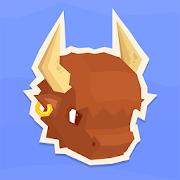 Yak Dash: Horns Of Glory 1.0.9