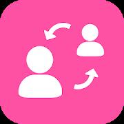 Mutual Followers and Likes 1.0.1