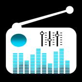 FM Radio Internet 4.8
