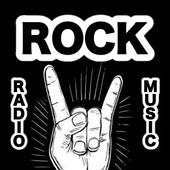 Free Classic Rock Music Radio 5.3