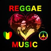 Reggae Music Radio - Best Reggae Songs 5.7